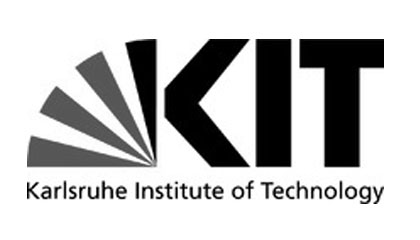 Karlsruhe Institut of Technology