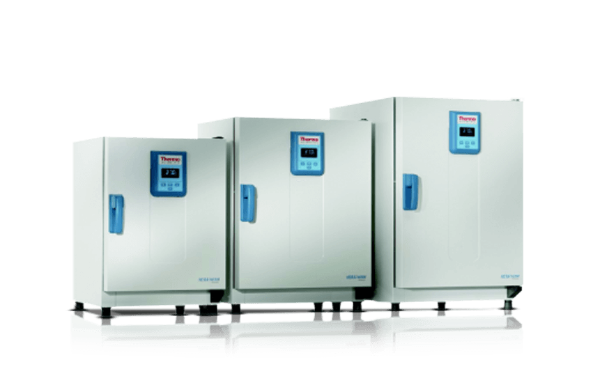Thermo Scientific Heratherm Heating and drying ovens
