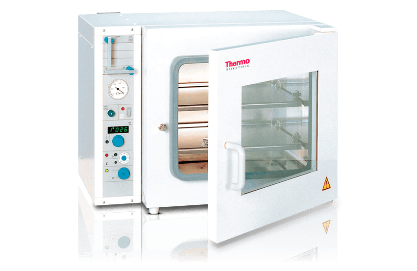 Thermo Scientific Vacutherm Vacuum Ovens