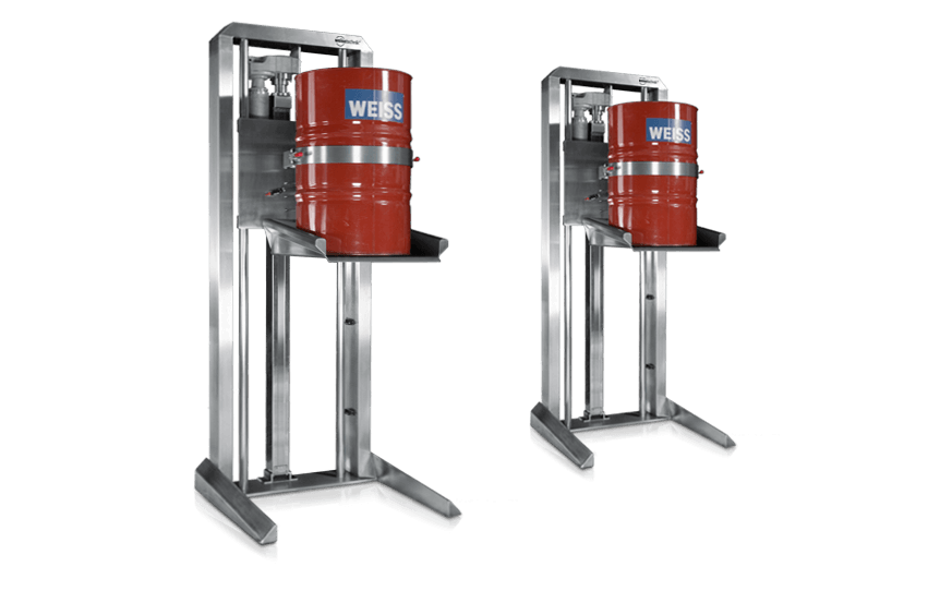 WIBO® Lifting Devices