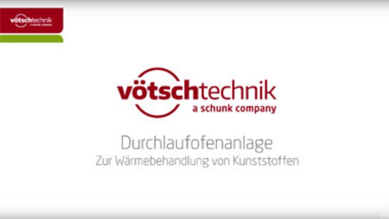 Multimedia center / downloads - Weiss Technik
