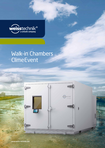 Download: Walk-in Chambers