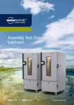 Download: Assembly Test Chambers LabEvent