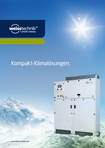 Download: Kompakt-Klimalösungen