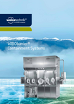 Download: WIBObarrier® Containment Systeme.