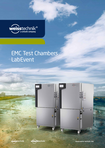 Download: EMC Test Chambers LabEvent