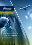 Download [.pdf]: Successful Take-Off. Safe Touch-Down.