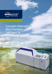 Download: Corrosion Alternating Test Chambers SaltEvent SC